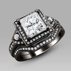 1000+ ideas about Black Wedding - 12.8KB