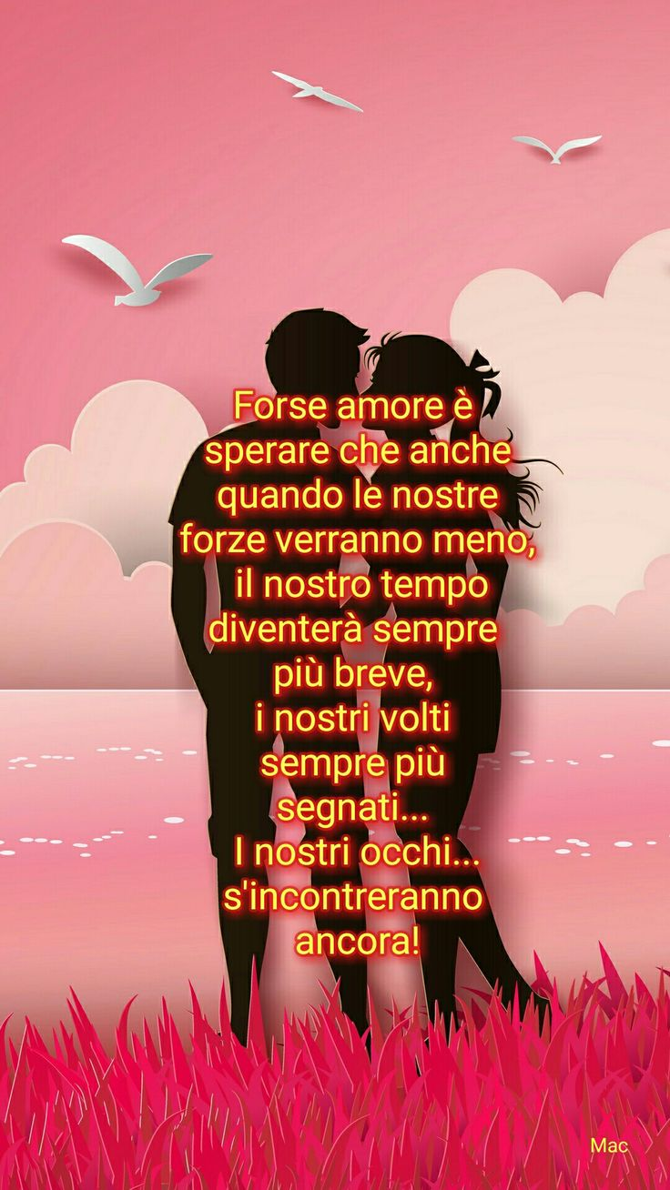 abbastanza 263 best ❤ Frasi d'amore ❤ images on Pinterest | Costumes  QB68
