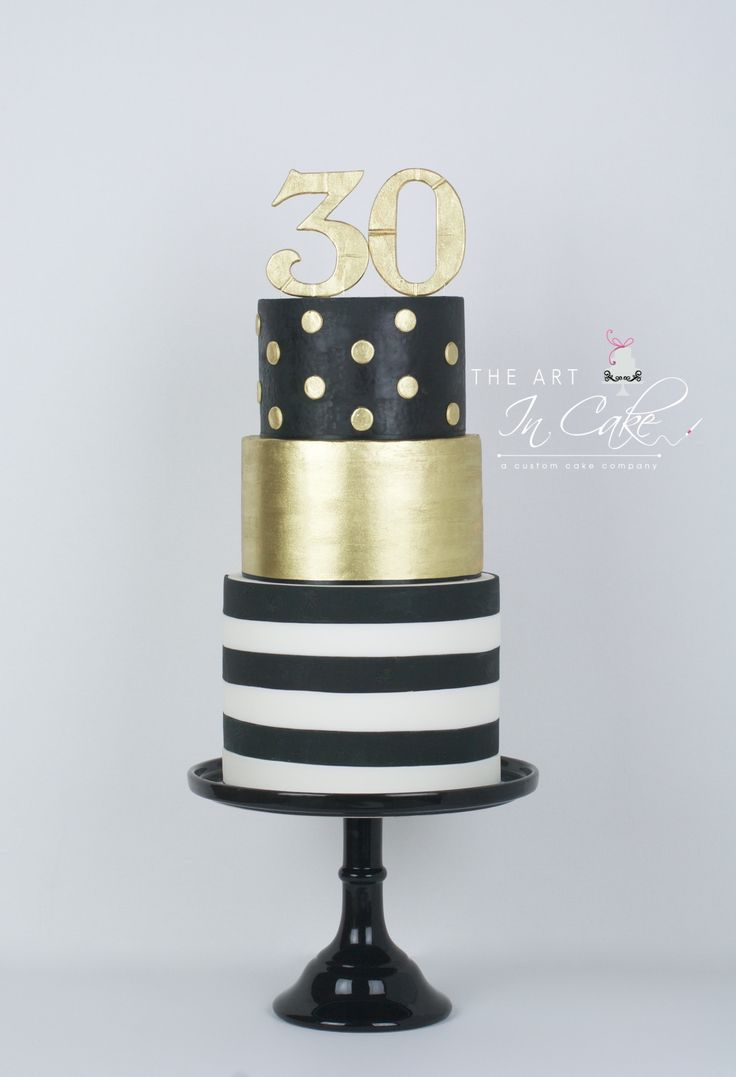 90 best The Art In Cakes Custom Cakes St Louis images on
