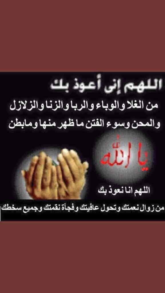 Pin By The Noble Quran On I Love Allah Quran Islam The Prophet Miracles Hadith Heaven Prophets Faith Prayer Dua حكم وعبر احاديث الله اسلام قرآن دعاء Spirituality Faith Incoming Call