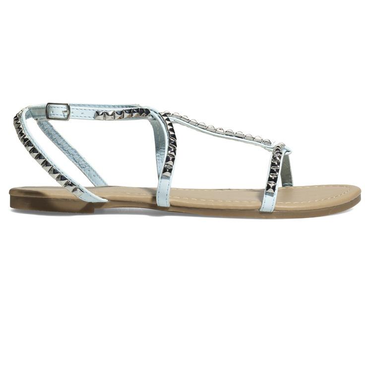 cute flip flops, a reason to love summer
