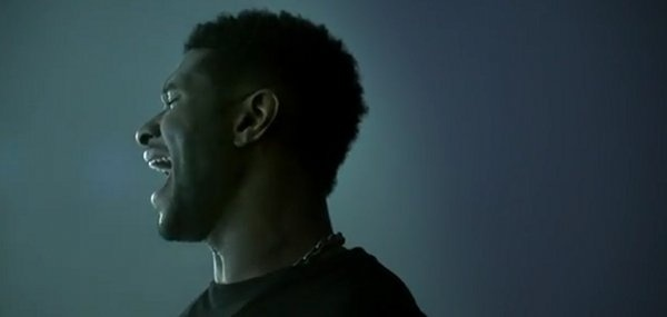 USHER - Climax  Gives me chills. Love itFavorite Places
