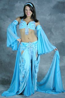 Shop the best selection of designer and tribal belly dance costumes and Tango Wear. We also have a wide variety of belly dancing accessories including hip scarves, belts, jewelry, and more!