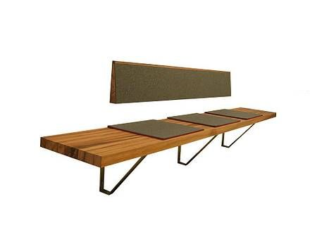35 best Bench images on Pinterest Bench, Couch and Crib bench