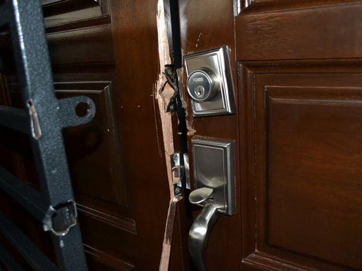 Lelaki pecah rumah ditahan curi pemanas air tv dan kuih raya   Polis menahan seorang lelaki yang dipercayai terlibat dalam sekurang-kurangnya enam kes pecah rumah di Apartment Permata Bandar Perda di sini.  Ketua Polis Daerah Seberang Perai Tengah (SPT) ACP Nik Ros Azhan Nik Abdul Hamid berkata suspek berusia 36 tahun itu ditahan dalam serbuan ke sebuah unit di pangsapuri sama kira-kira 1 tengah hari semalam.  Polis menerima laporan berhubung kes pecah rumah membabitkan penghuni yang pulang…