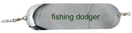 Salmon Fishing Report for Santa Cruz