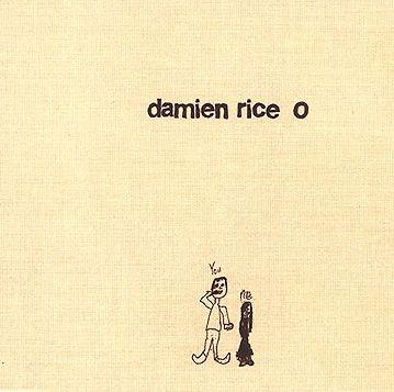 Afbeeldingsresultaat voor Rice, Damien-O -Bonus Tr/Gatefold/Hq-