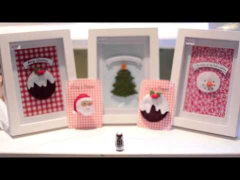 christmas countdown shrewsbury - Urban Folk #SourceDesign #Christmas #Independent #Retail #Video #Shrewsbury