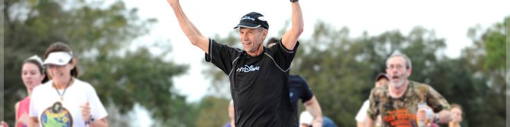 Looking for the right way to train for a runDisney race?  Check out these: Running Programs & Guides | Disney Marathon Training | from runDisney