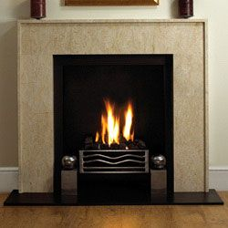 Enviro Flame Provide A Variety Of Styles U0026 Finishes For All Stone Fireplace  Surrounds To Create Your Perfect Focal Point.