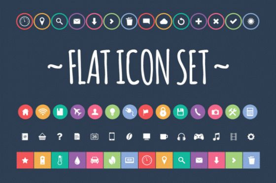 flat_icon_set_01-f