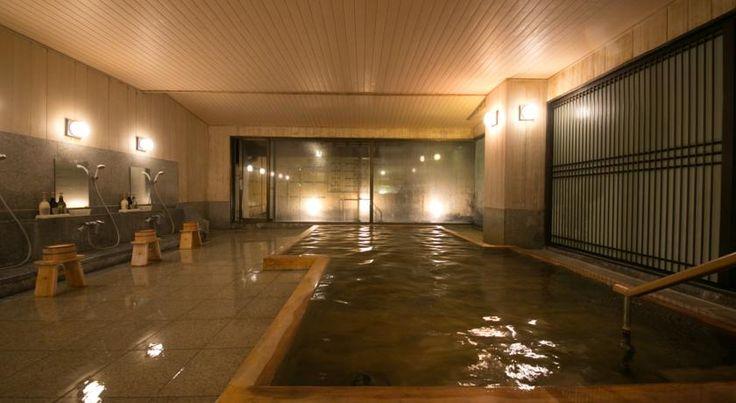 Booking.com: Furuya Ryokan , Atami, Japan - 26 Guest reviews . Book your hotel now!