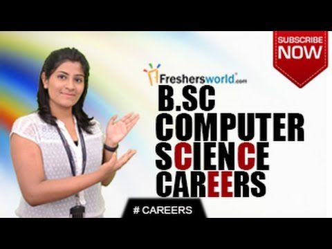 CAREERS IN B.Sc COMPUTER SCIENCE - M.Sc,DEGREE,Job Opportunities,Salary Package - http://LIFEWAYSVILLAGE.COM/career-planning/careers-in-b-sc-computer-science-m-scdegreejob-opportunitiessalary-package/