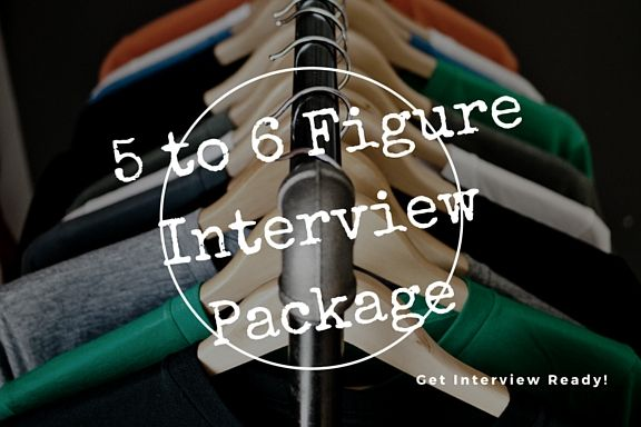 Interview 101 – Get You Hired   Susan Burke Store