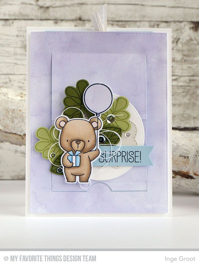340 best Cards MFT BP 27,28,29,30,31,32 images on Pinterest - fresh blueprint party band