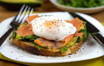 6 Mouthwatering Breakfasts That Help You Feel And Look Younger  https://www.prevention.com/food/mouthwatering-breakfasts-that-help-you-feel-and-look-younger?md5hash=73fb18acaa8c1fb82b41bc8fd9f14818