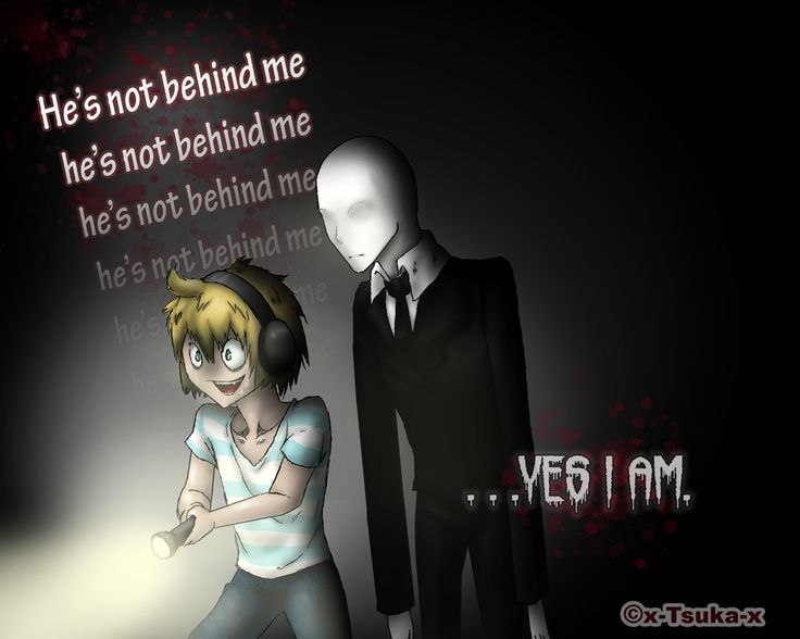 Google Image Result for http://3.bp.blogspot.com/-xtvfv2yqRQg/UF_GY7vR_7I/AAAAAAAAAlA/xkhCr_EJxqo/s1600/pewdiepie_and_slender_man_by_x_tsuka_x-d56rovz.png