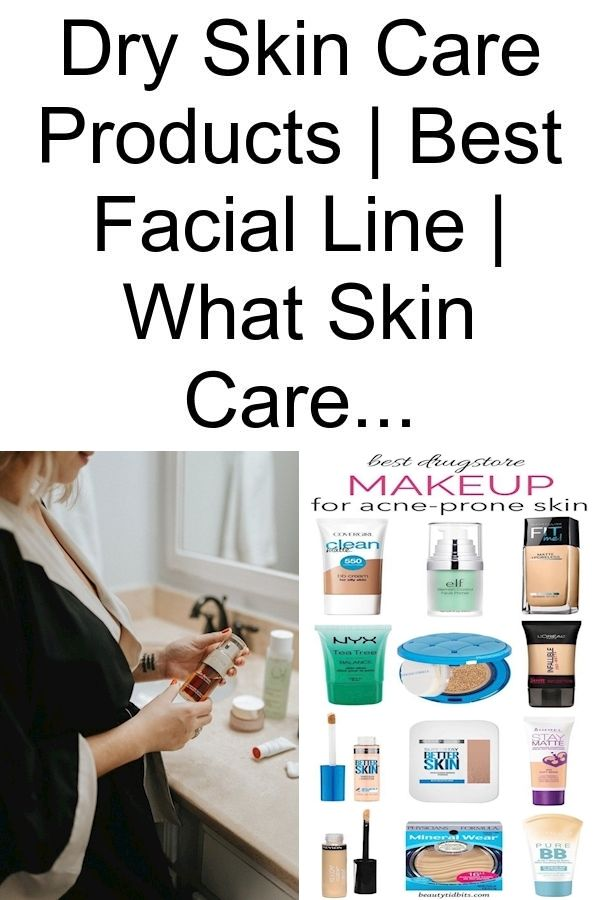 Daily Skin Care The Best Face Care Products Skin Care Brand Starts With N In 2020 Skin Care Best Face Products Skin Care Brands