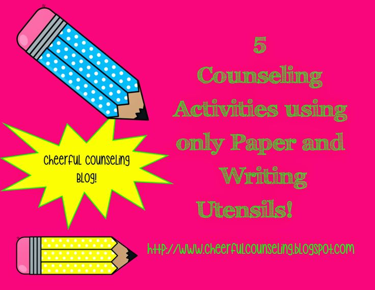 Christian Counseling write a paper on