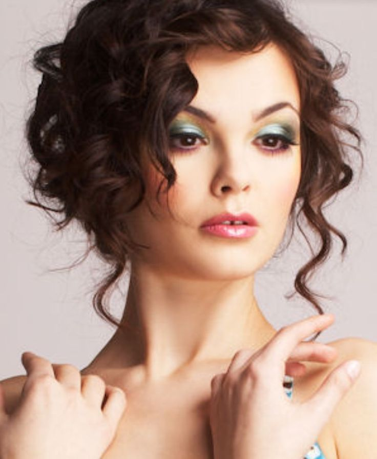 Romantic Hairstyles Wedding: 24 Best Lush Henna Hair Dye Images On Pinterest