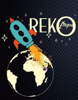 ETIOPIA Reko http://javacoffee.pl/etiopia_reko/