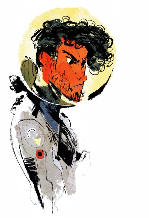 Character Design Help : Best in character cartoony images on pinterest