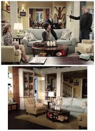 Captivating Image Result For Last Man Standing Set. Last Man StandingLiving Room  Furniture Part 22