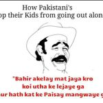 """Funny Pakistan Pictures -Funny Pictures of pakistan -funny pakistan pic -pakistan funny photos -pakistani photos -pakistani funny pictures collection -wowmaza.com http://wowmaza.com/category/photos/funny-pakistani-pictures/"