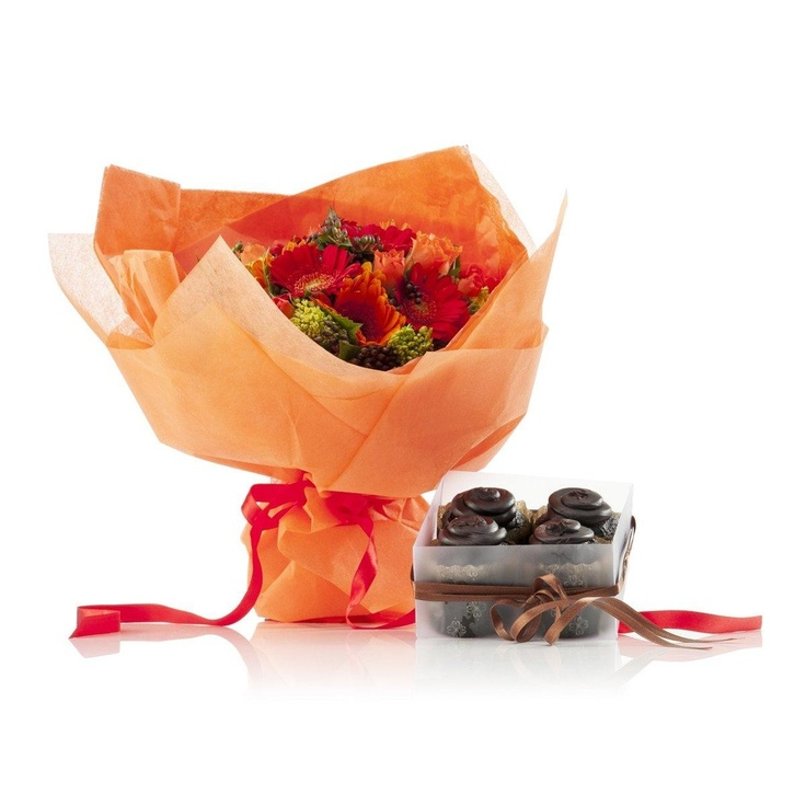 WildPoppies Christmas Combo  $85.00