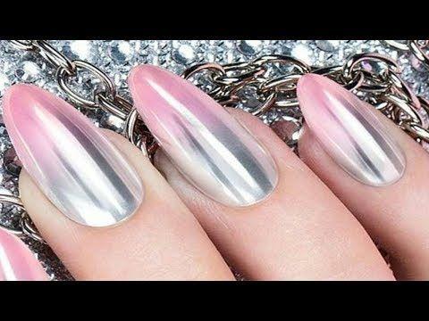29 best nails images on Pinterest   Fingernail designs, Gel nails ...