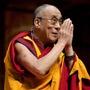 The Dalai Lama rocks!