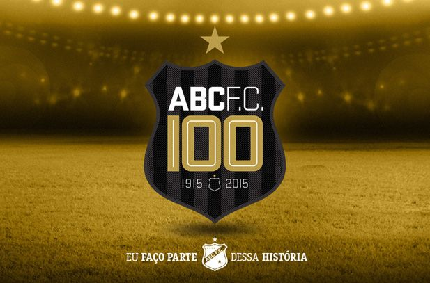 Wallpapers - ABC FC
