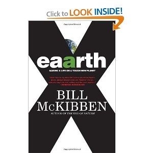 Bill McKibben: Worth Reading, Author Quotes, Books Worth, Reading Quotes, Reading Books, Libraries Lists, Reading Lists, Culture Books, Eaarth