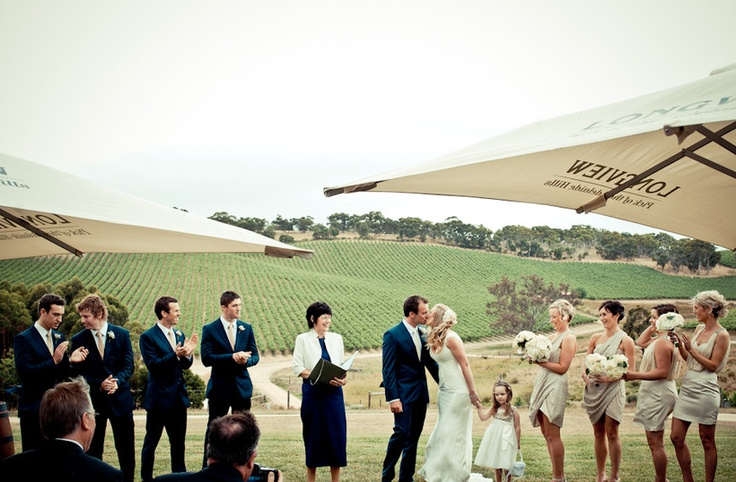 #Adelaide Wedding Venue inspiration - @Mark & photos at www.minkstudio.com.au
