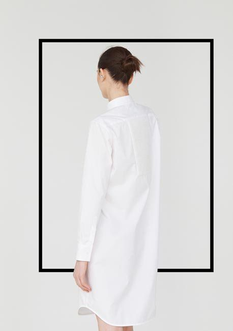 Collection Survey: Karla Spetic SS14/15 | Fashion Magazine | News. Fashion. Beauty. Music. | oystermag.com