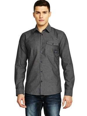 Break Long Sleeve Mens Shirt, http://www.very.co.uk/jack-jones-break-long-sleeve-mens-shirt/1361412352.prd
