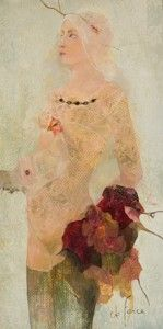Le vol du flamant rose - Françoise de Felice