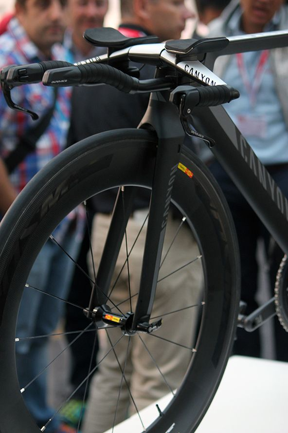 sndtrck-reporting-day-2-at-eurobike1