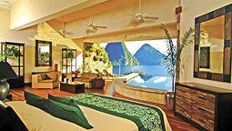Jade Mountain Resort (Soufriere, St. Lucia) | Travelocity.com