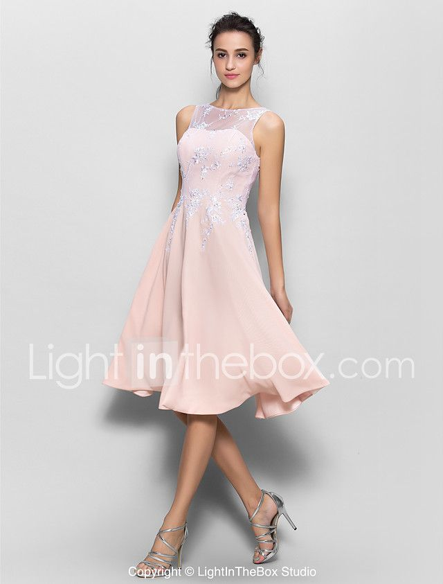 7 besten Kleider Brautjungfer Bilder auf Pinterest | Brautjungfern ...