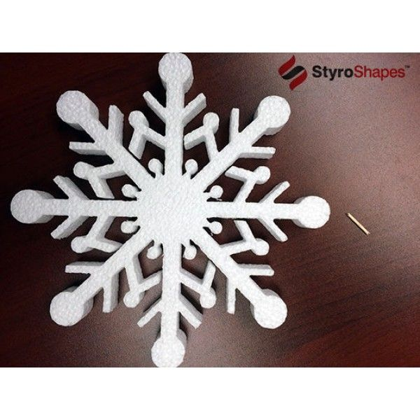 47 best images about diy crafts with styroshapes on for How to cut thick craft foam