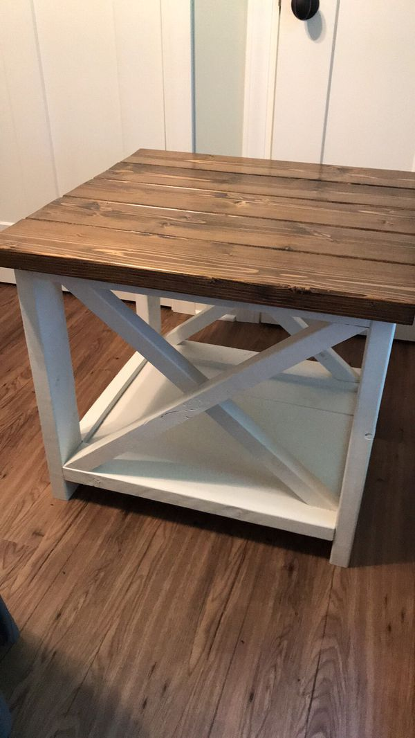 Farmhouse Table For Sale In Hampshire Il For The House
