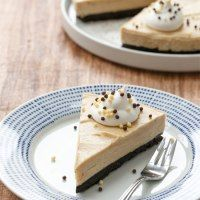 http://www.loveandoliveoil.com/2014/02/honey-roasted-peanut-butter-banana-cream-pie-no-bake.html