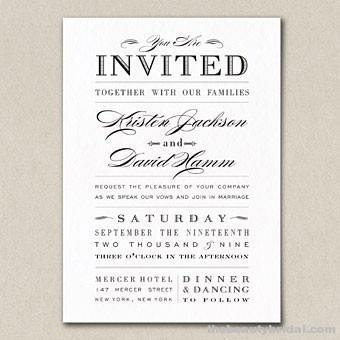 42 best Invite Design images on Pinterest