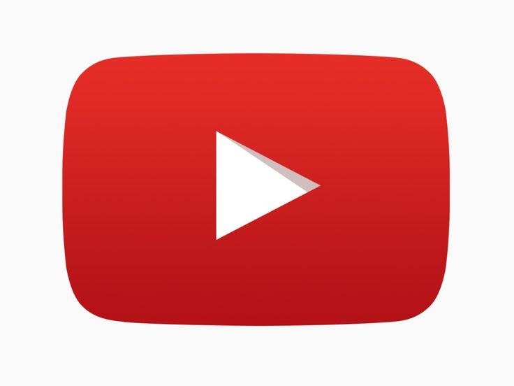 YouTube Will Soon Find Out If People Really Want to Pay