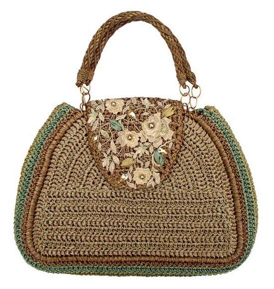 crochet purse http://loucaporartes-bolsas.blogspot.ca/search?updated-max=2013-07-08T07:34:00-07:00&max-results=7&start=14&by-date=false