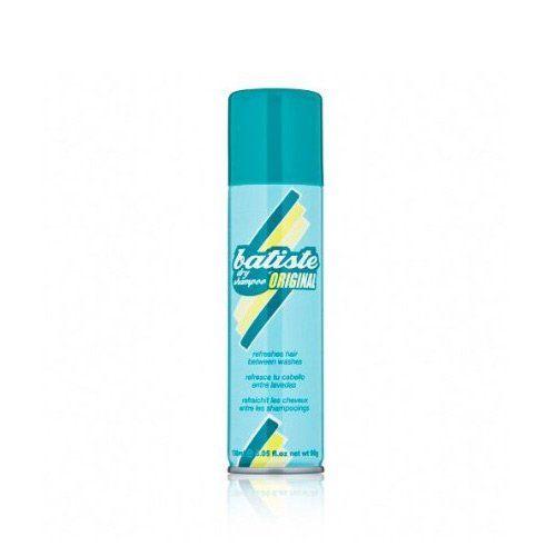 Batiste Dry Shampoo Original, 5.05 oz $4.78