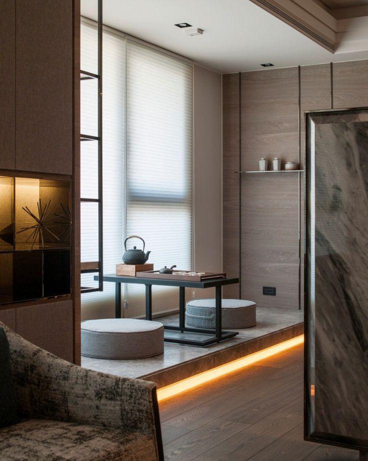 Diy Home Decor Creative Residential Interior Design Hong Kong