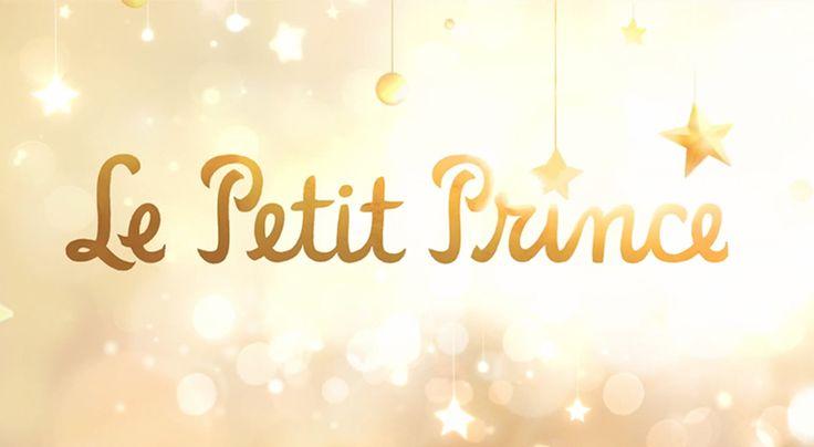 Aude Gagnier -  J'ai Dans Le Coeur (Somewhere Only We Know_French) Le Pe...