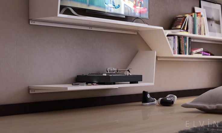 http://boomzer.com/fashionable-rooms-that-artistic-teens/record-player-storage-visualizer-elvin-shirinov-two-beds-small-and-sleek-desk-area-is-ideal-for-studying-the-custom-shelving-wooden-floor-tv-cabinets/